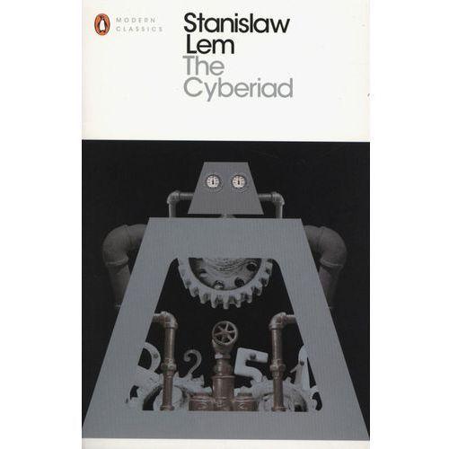 Cyberiad, Penguin Books