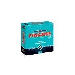 Finanse małe marki Jawa