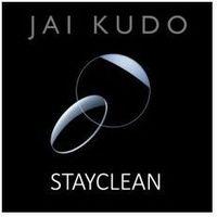 Jai Kudo Stayclean 1.5, 6419