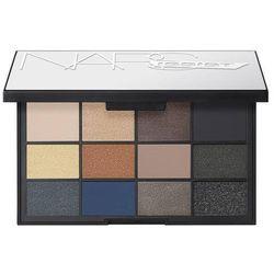 Palety i zestawy do makijażu Nars Sephora