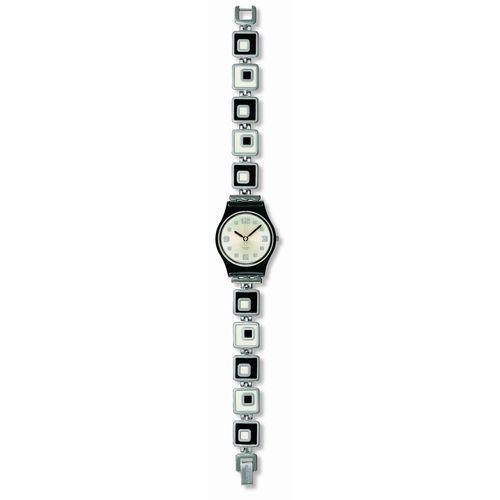 Swatch LB160G