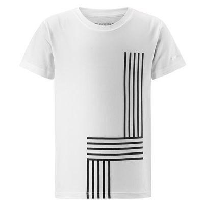 T-shirty damskie REIMA Czerwony Kapturek