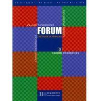 Forum 2 ćw. HACHETTE, Hachette Livre
