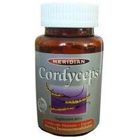 Cordyceps sinensis 60 kaps.