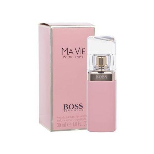 Hugo Boss MA VIE Woman 30ml EdP