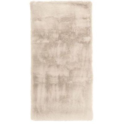 Dywany Multi Decor Długość 120 Cm Ceny Opinie Recenzje