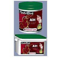 Versele-laga nutribird a21 pokarm do odchowu piskląt op.800g/3kg
