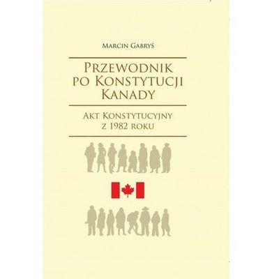 Prawo, akty prawne KSIĘGARNIA AKADEMICKA InBook.pl