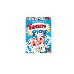 Team Play G3, AU