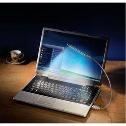 Pozostałe akcesoria do laptopów  Hama