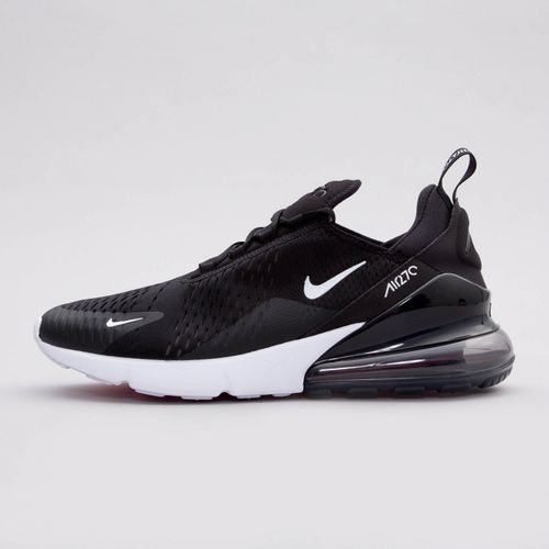 Nike air max 270 ah8050-002