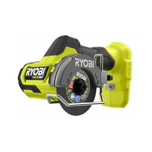 Ryobi RCT18C-0