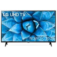 opinie TV LED LG 43UN73003