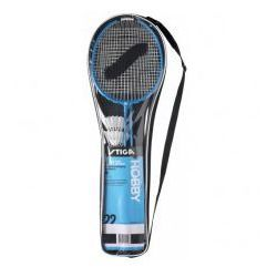 Badminton i speedminton  Stiga All4Win.pl