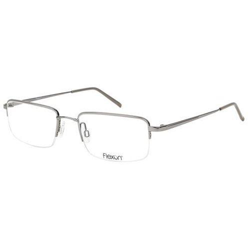 Okulary korekcyjne wright 600 003 Flexon