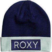 czapka zimowa ROXY - Varma Beanie Medieval Blue (BTE0) rozmiar: OS