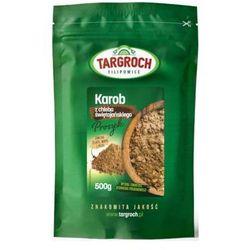 Kakao  Targroch bdsklep.pl