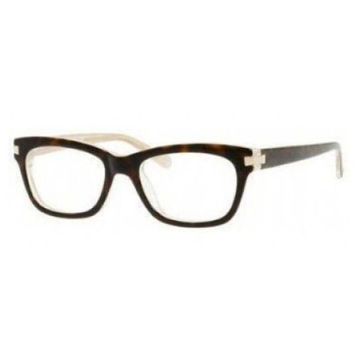 Okulary Korekcyjne Kate Spade Zenia 0JBY 00