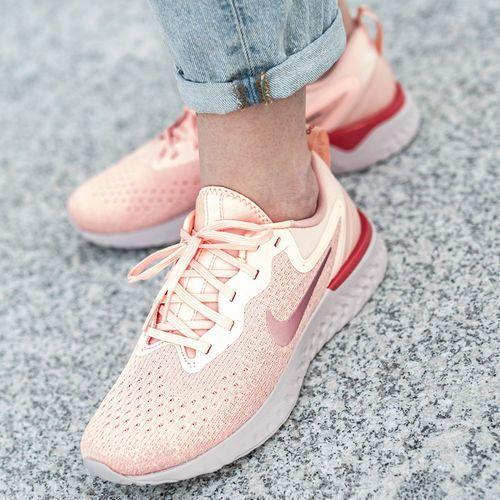 Nike Buty treningowe damskie wmns odyssey react (ao9820-601)