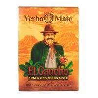 El Gaucho Yerba Mate 500g