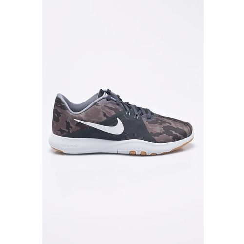 Buty flex trainer Nike
