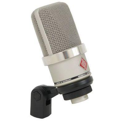 Mikrofony Neumann muzyczny.pl