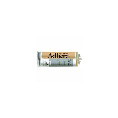 Vettec Equi - Thane Adhere beżowy 180 ml