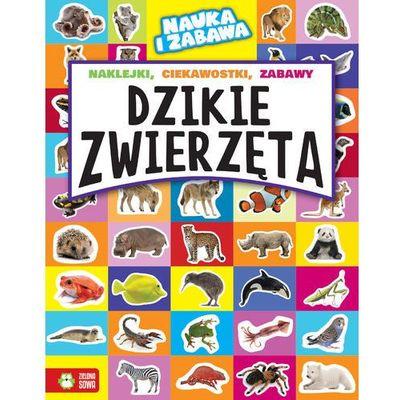 Hobby i poradniki Maruszczak Marta InBook.pl