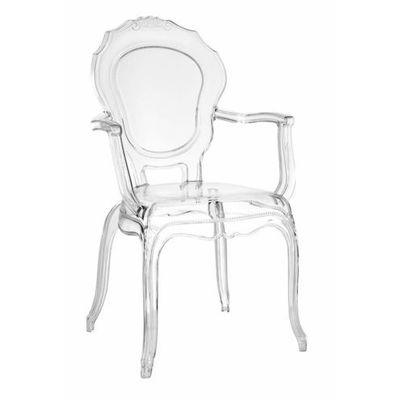 Krzesła Intesi DobryDesign