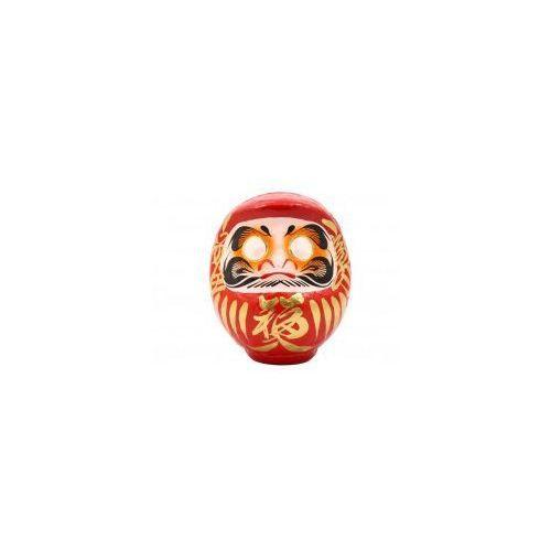 Figurka Daruma 15cm, F5C5-9220201