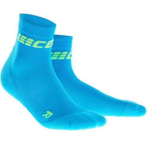 03e0d2493b143 Zobacz ofertę Dynamic  43  ultralight skarpetki do biegania mężczyźni  zielony niebieski iv   43-