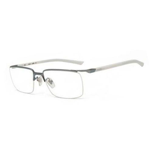 Zero rh Okulary korekcyjne + rh258v 01