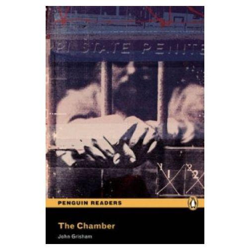 Level 6: The Chamber Book and MP3 Pack, oprawa miękka