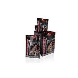 Pozostałe odżywki dla sportowców  Olimp www.sfd.pl/sklep
