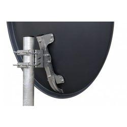 Anteny satelitarne  TECHNISAT MediaMarkt.pl