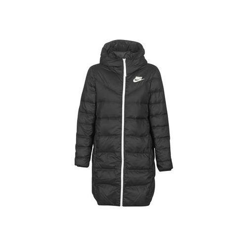 ▷ KURTKA W NSW DWN FILL JKT STMT, BV2879 010 (Nike) ceny