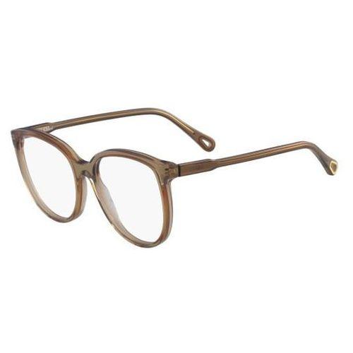 Okulary Korekcyjne Chloe CE 2719 210