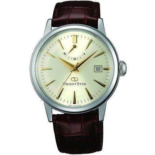 Orient SAF02005S0
