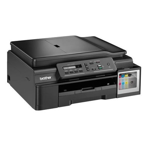 Brother DCP-T700