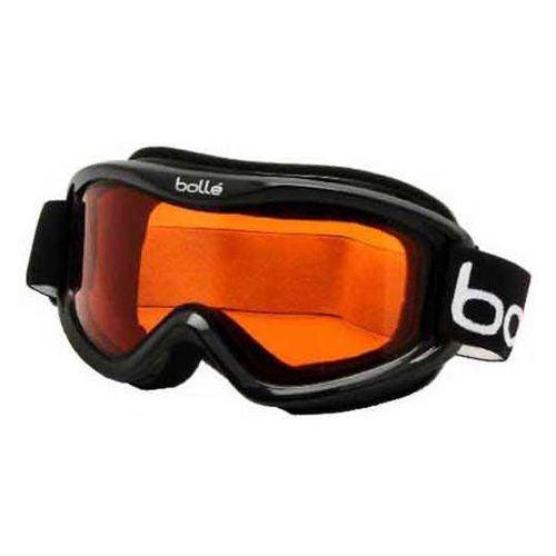Gogle narciarskie mojo 205/69 Bolle
