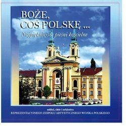 Pozostała muzyka  Chór R.Z.A. Wojska Polskiego Księgarnia Katolicka Fundacji Lux Veritatis