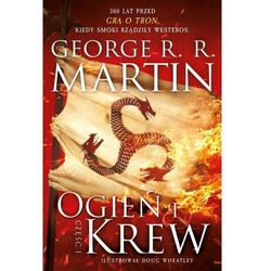 Fantastyka i science fiction  Martin George R.R