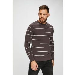 Swetry męskie  PRODUKT by Jack & Jones ANSWEAR.com