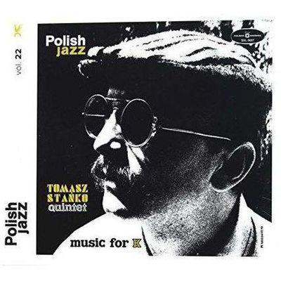 Blues WARNER MUSIC InBook.pl