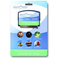 Sound oasis Sc-250-04 karta dźwiękowa