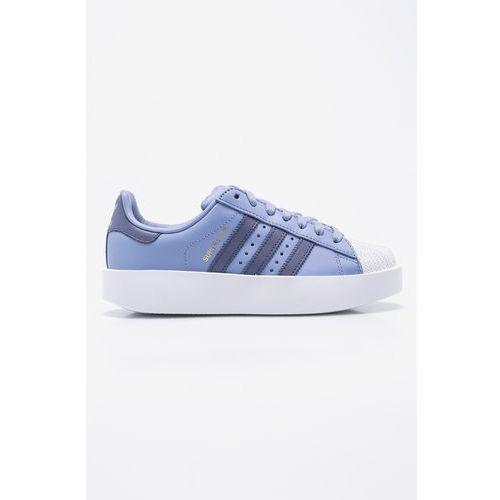 Originals - buty superstar. Adidas
