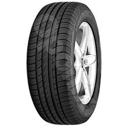 Dębica Presto SUV 235/65 R17 108 V