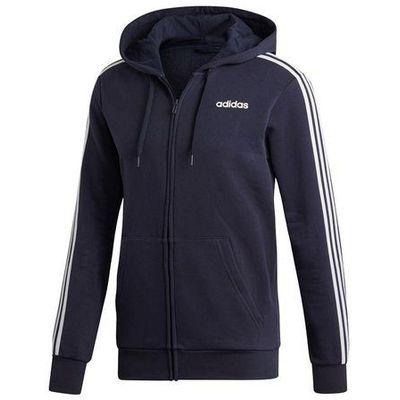 Bluzy męskie adidas Multibrandshop