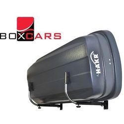 Pozostałe akcesoria transportowe  HAKR BOXCARS