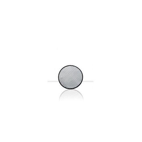 Elinchrom plastry miodu 18 cm 30° do 26144, 26056